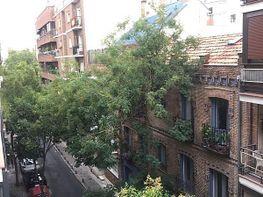 Piso en venta en calle De Los Peñascales, Fuente del Berro en Madrid