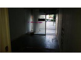 Local comercial en alquiler en plaza Costa Sol, Poniente Sur en Córdoba - 414287645