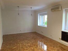 Oficina en alquiler en calle Almirante, Justicia-Chueca en Madrid - 415732263