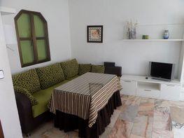 Foto - Piso en alquiler en calle Centro, Centro en Córdoba - 414473945