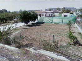Casa en alquiler en calle Levante, Levante en Córdoba