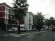 Piso en venta en calle De Sevilla, Palacios y Villafranca (Los)