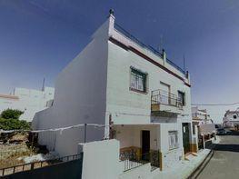 Casa adosada en venta en calle Santo Domingo, Villanueva del Ariscal