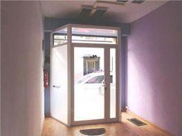 Local comercial en alquiler en Centre en Badalona - 415396544