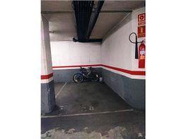 Parking en alquiler en Centre en Badalona - 415396559