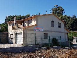 Casa en venta en calle Rúa Da Lapiña, Cangas