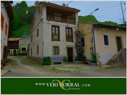 Casa rural en venta en calle Lln, Llanes