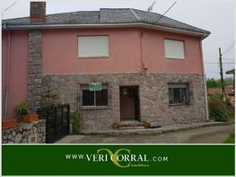 Casa en venta en calle Parres, Llanes