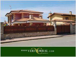 Casa en venta en calle Eria de Colombres, Ribadedeva