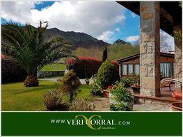 Casa en venta en calle San Roque del Acebal, Llanes