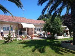 Casa en venta en calle Perlora, Carreño