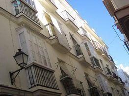 Casa en venta en calle Centro, Centro Histórico - Plaza España en Cádiz