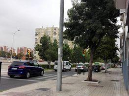 Piso en venta en calle De Andalucía Málaga, La Unión - Cruz de Humilladero - Los