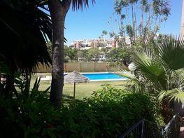 Piso en venta en Bailén - Miraflores en Málaga