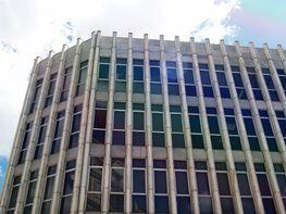 Foto 1 - Oficina en alquiler en Centro histórico en Málaga - 416126922