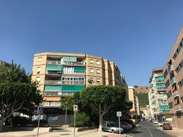 Piso en alquiler en calle El Ejidola Mercedla Victoria, El Ejido - La Merced - L