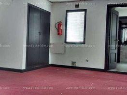 Foto - Oficina en alquiler en Recoletos en Madrid - 416309893