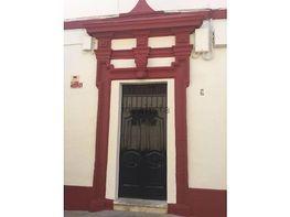 Casa en venta en calle Cruz Verde, Puerto Real