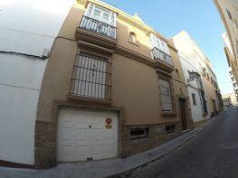 Casa en venta en calle Carmen, El Carmen en San Fernando