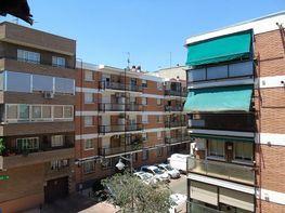 Piso en venta en calle De Menorca, Alcobendas