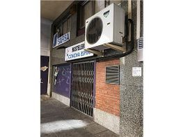 Local en alquiler en calle Gran Via, Centro en Salamanca - 417157635