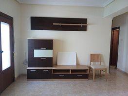 Piso en venta en Barrio Peral-San Félix en Cartagena