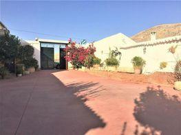 Casa rural en venta en calle Grande, Teba
