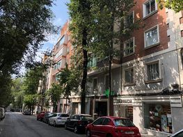 Piso en venta en calle Rafael Riego, Palos de Moguer en Madrid