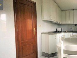 Casa en alquiler en calle Couto, Couto en Ourense