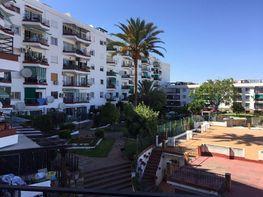 Apartamento en venta en Playamar en Torremolinos