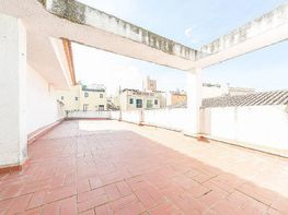 Piso en alquiler en calle Unió, Vilanova i La Geltrú