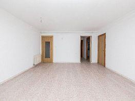 Piso en alquiler en calle Lepanto, Sant joan en Vilanova i La Geltrú
