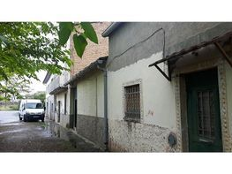 Casas en pineda de bages sant fruit s de bages y alrededores yaencontre - Casa rural bages ...