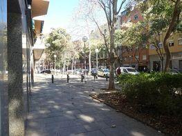 Piso en venta en Nou Barris en Barcelona