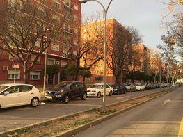 Piso en venta en Reina Mercedes en Sevilla