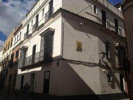 Piso en alquiler en calle Relator, Feria-Alameda en Sevilla
