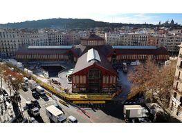 Piso en alquiler en calle Sant Antoni Abat, Sant Antoni en Barcelona