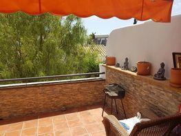 Casa adosada en alquiler en calle Las Brisas Nueva Andalucía, Nueva Andalucía-Ce