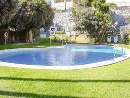 Piso en alquiler en calle La Quinta, San Pedro Pueblo en Marbella