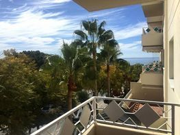 Piso en alquiler en calle Cervantes, Las Chapas en Marbella