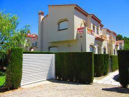Casa en vendita en calle Horus, Mont-Roig del Camp - 337338470