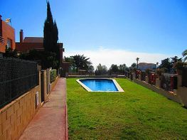 Casa gemellata en vendita en calle Pedrera, Torredembarra - 337338794