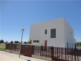 Chalet for sale in Cambrils - 337339190