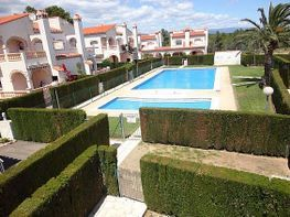 Terrace house for sale in Mont-Roig del Camp - 337339214