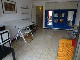 Piso en venta en calle Noguera, Torredembarra - 384987571