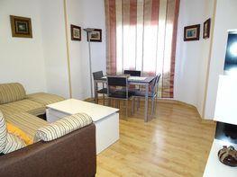 Piso en alquiler en calle Alt de Sant Pere, Torredembarra