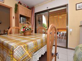 Apartamento en venta en calle Pescadors, Torredembarra