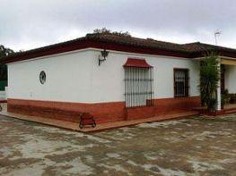 Casa rural en venta en Castillo de las Guardas (El)