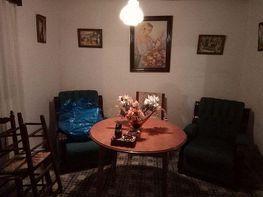 Casa en venta en Segura de León