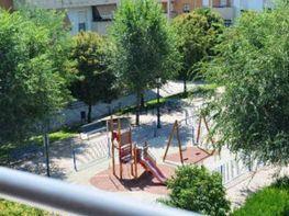 Piso en alquiler en Nuevo Bulevar en Mairena del Aljarafe
